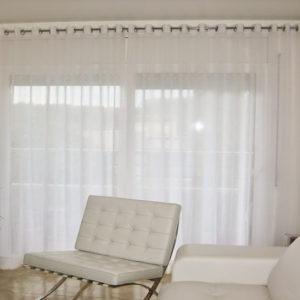 cortina ollaos