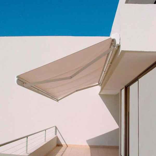 la finestra toldos toldo-semicofre-40-01