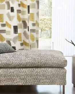 la finestra cortines decoracion textil