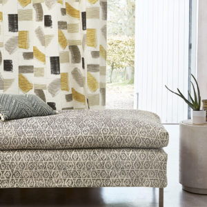 la finestra cortines decoracion textil