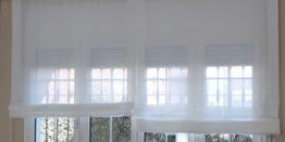 cortinas-habitacion-dormitorio