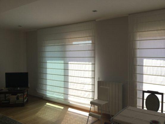 cortinas-para-oficinas
