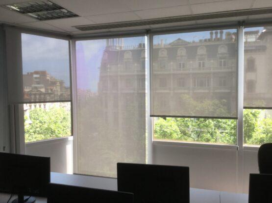 cortinas-habitacion-blancas