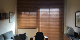 cortinas-opacas-exterior