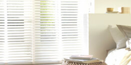cortinas-cocina-puertas