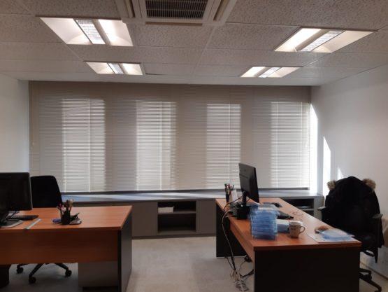 cortinas-salon