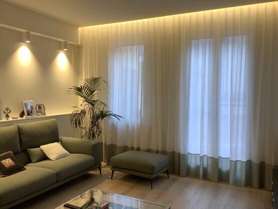 cortinas-opacas-dormitorio