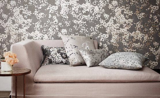 decoracion-textil