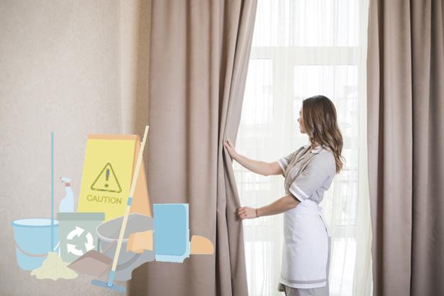 cortinas-proteccion-solar
