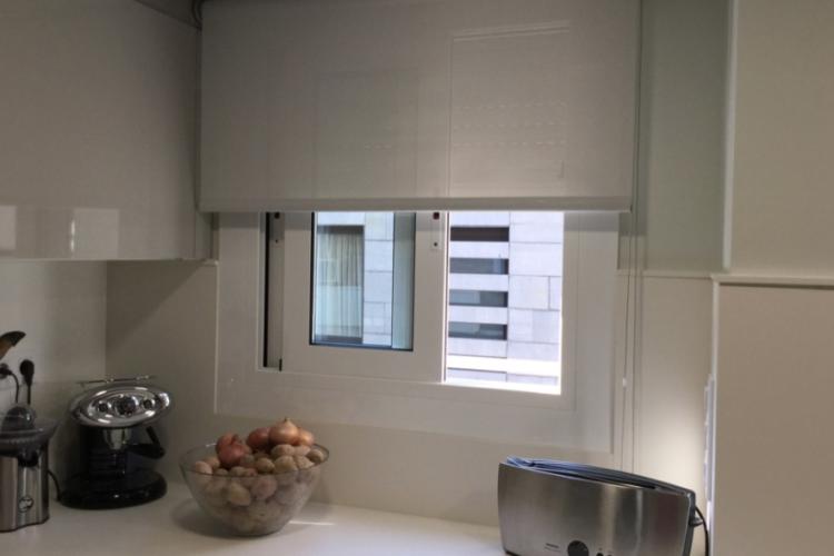 cortinas-cocina