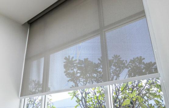 cortinas-salon-opacas