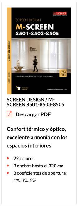 cortinas-proteccion-solar