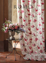 tejidos-decorativos