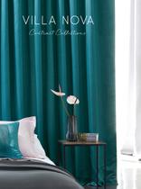 cortinas-opacas