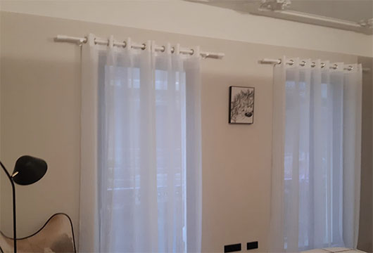 cortinas-salon-opacas
