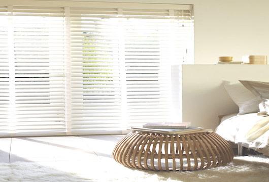 cortinas-salon-originales