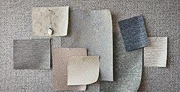 Etsu Wallcoverings